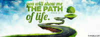 The Path Of Life.