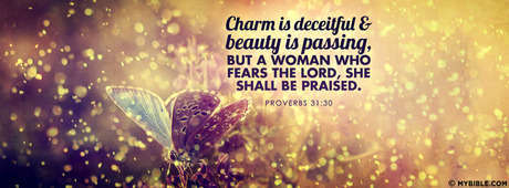 proverbs 316 nkjv a woman who fears the lord