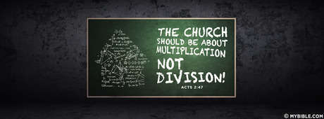 Image result for church division quotes