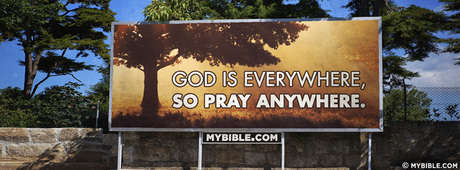 the bible is everywhere download the bible app